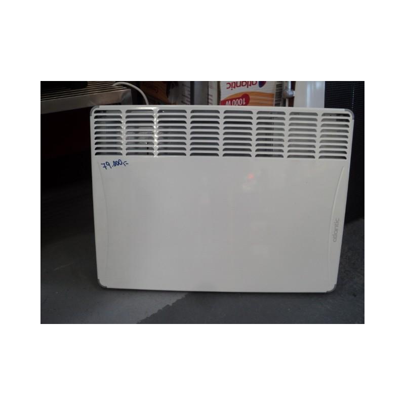 Estufa a kerosene fan heather fensa 950 - Chimeneas electricas bajo consumo ...