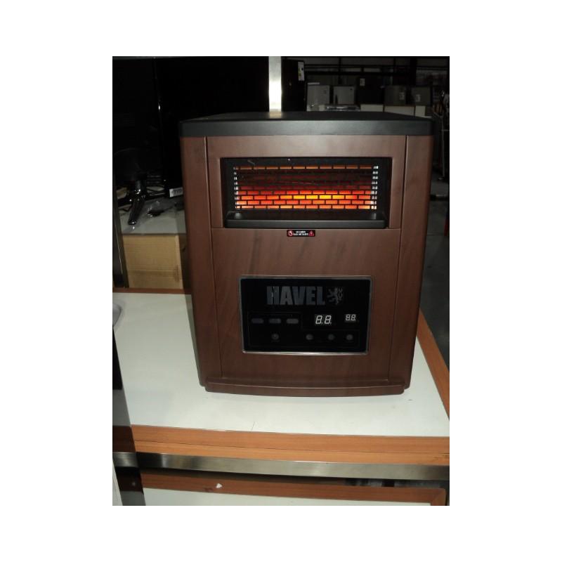 Estufa a kerosene fan heather fensa 950 - Estufa de keroseno ...