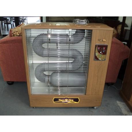 Estufa a kerosene fan heather fensa 960 - Estufa de keroseno ...