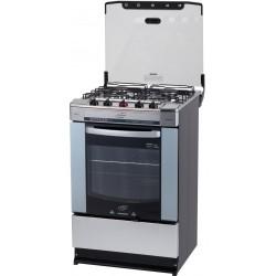 Cocina Titanium Fensa